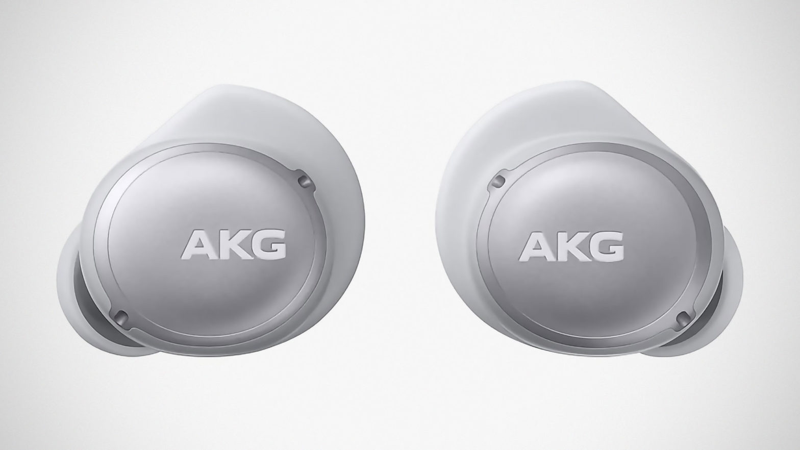 AKG N400 True Wireless Earbuds South Korea