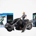 <em>Final Fantasy VII Remake</em> Sold Over 3.5 Million Copies Worldwide In Just 3 Days
