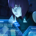 <em>Ghost In The Shell: SAC_2045</em> Animated Series: Felt Like Watching A Lengthy Video Game Cutscene