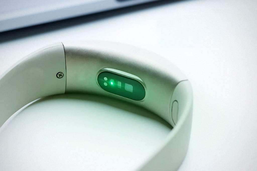 Huami Amazfit X Smartwatch Pre-order