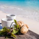 Doctor At Luxury Resort Created Claims To Have Created Immunity Boosting Tea