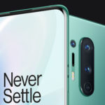 OnePlus 8 Series Launched, Has 120 Hz QHD+ Display And Finally, Wireless Charging