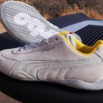 Porsche Legacy Collection By Puma Revealed, Includes A Pair Of Sneakers For Driving