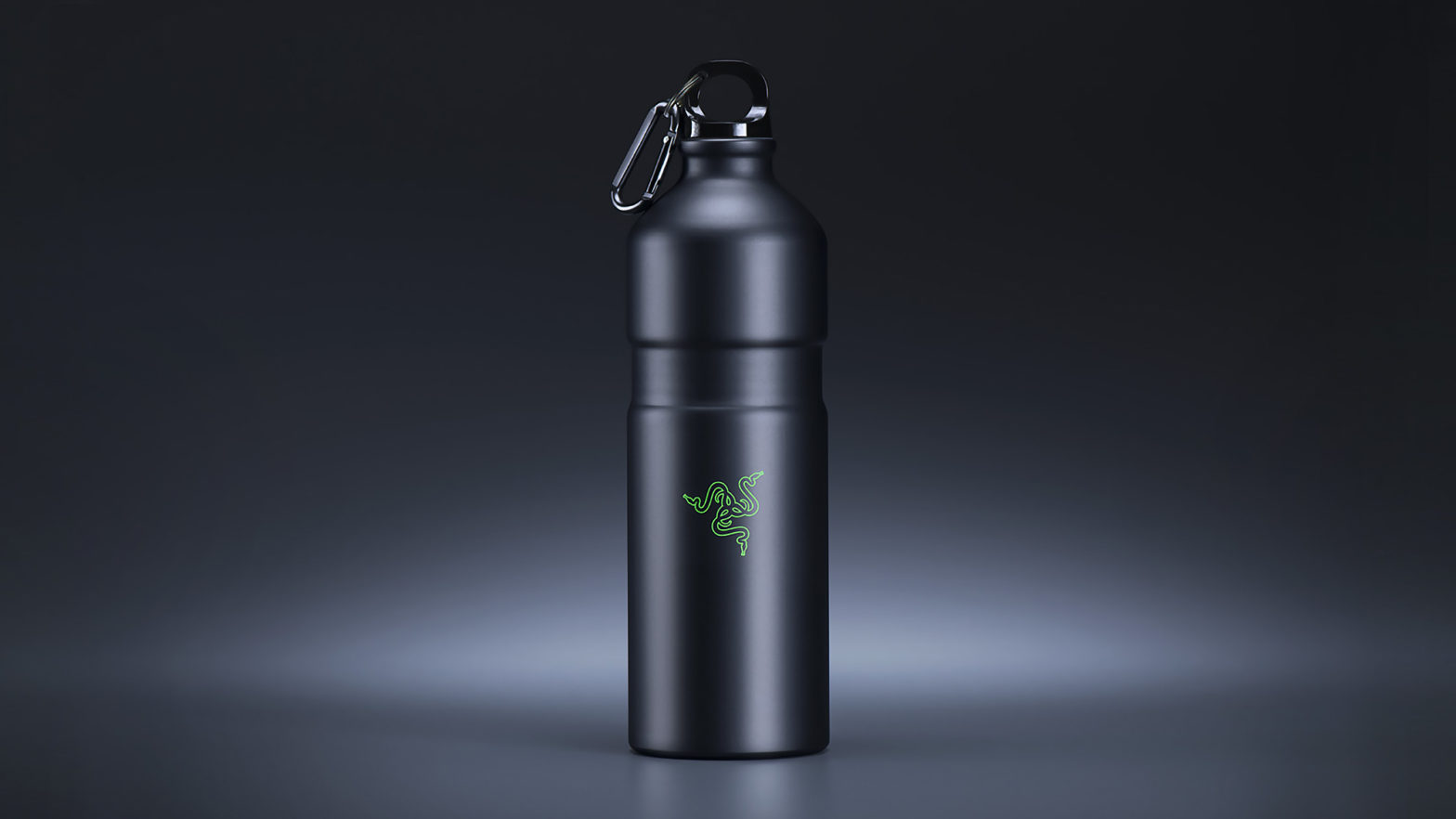 Razer Hydrator Water Bottle
