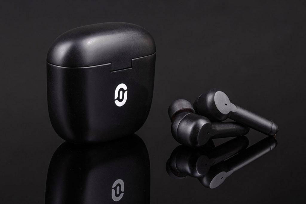 Redux Audio ReduxBuds AI ANC True Wireless Earbuds
