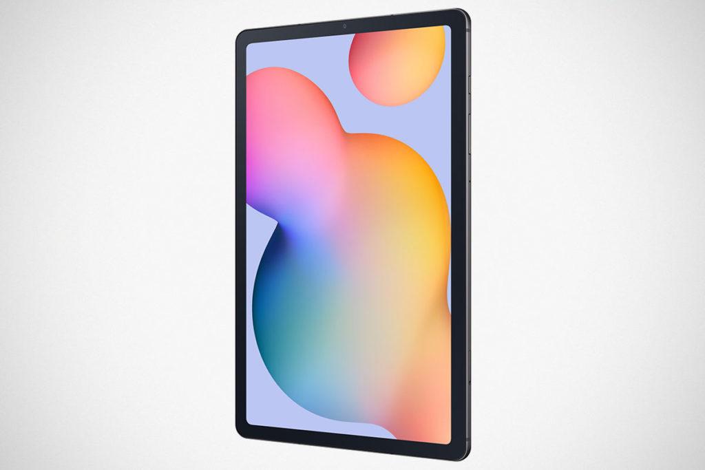 Samsung Galaxy Tab S6 Lite Tablet