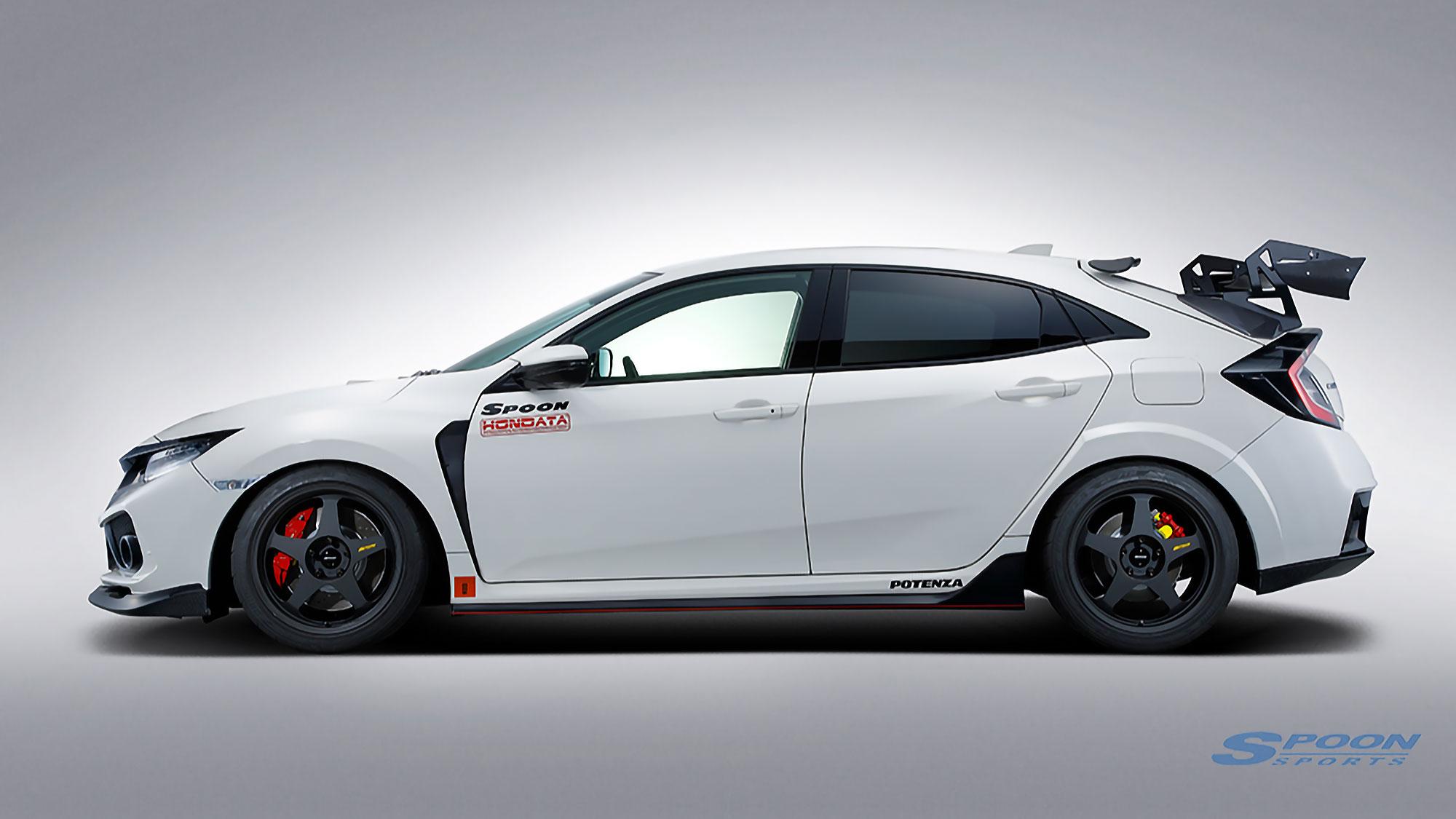 Kelebihan Kekurangan Honda Civic Fk8 Review