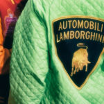 Supreme X Automobili Lamborghini Collection Includes A Coverall, Drops On April 2