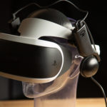 VR Ears Puts Speakers Right Next To Your Ears For The Ultimate VR Immersion