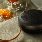 Bang & Olufsen A1 Bluetooth Speaker Gets Its Long Overdue Update