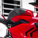 At Nearly $15K, You May Tempted To Ride The FUXK Custom Ducati Corse Desktop PC