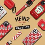 Celebrate National Ketchup Day With World's Famous Ketchup, HEINZ… Gadget Accessories
