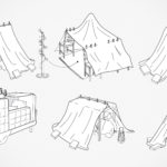 IKEA Offers 6 Ideas To Make Furniture Forts To Keep Your Kids Occupied During Quarantine