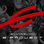 <em>Evangelion</em> Is Getting Esports With A Line Of Gaming PC Hardware