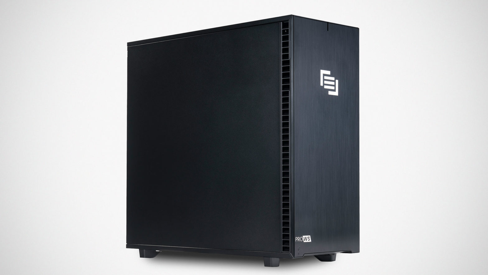 Maingear Pro WS Workstation PC