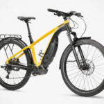 Ducati Electric Bicycles Are Probably Most Affordable Ducati Two-wheelers Ever