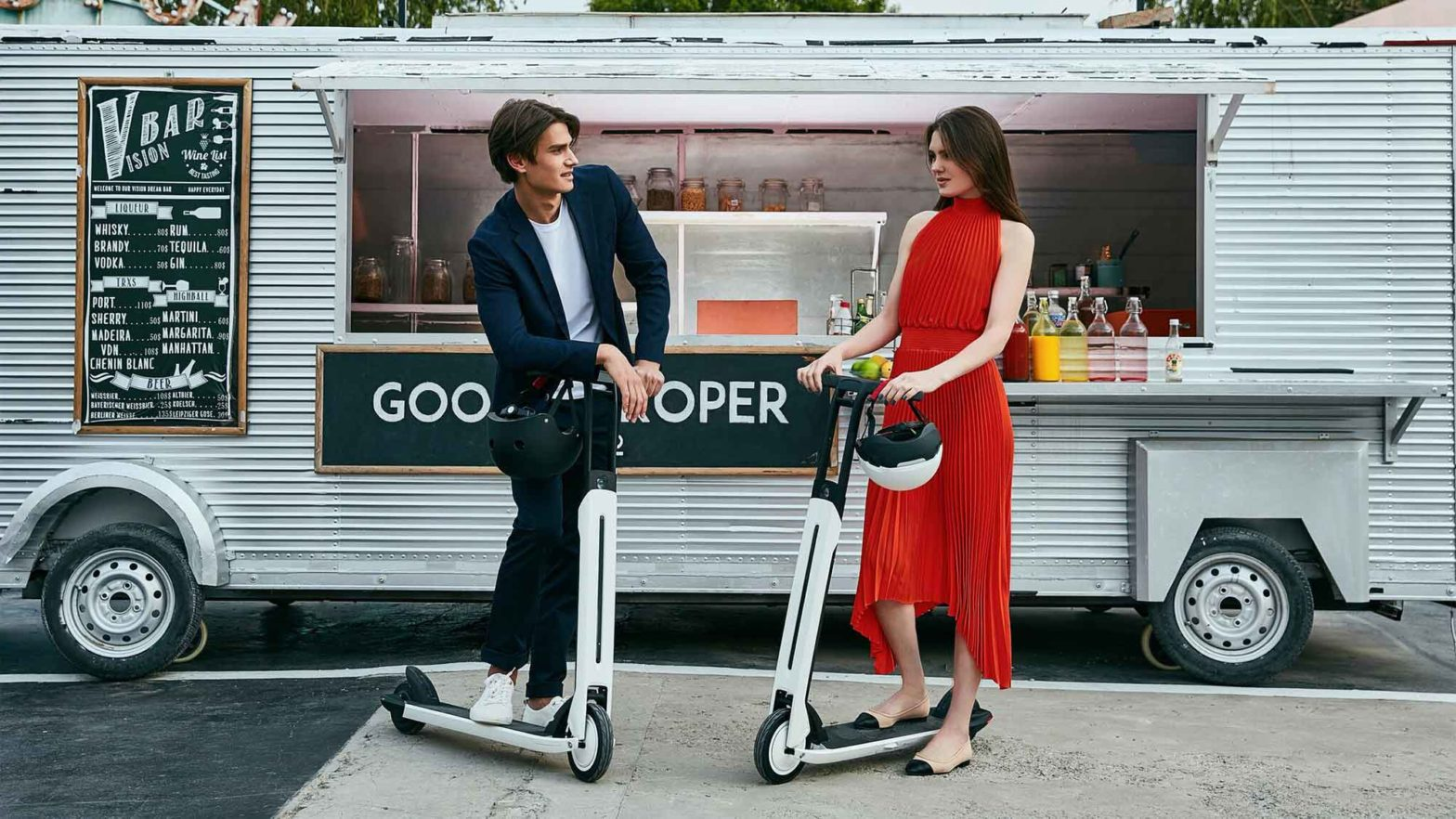 Ninebot KickScooter Air T15 Electric Scooter