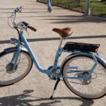 Peugeot Cycles eLC01e Electric Bicycle Now Comes With Larger 26-inch Wheels