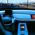 As Much As We Love It To Be, The Pininfarina AutonoMIA Is Not A Driving Simulator