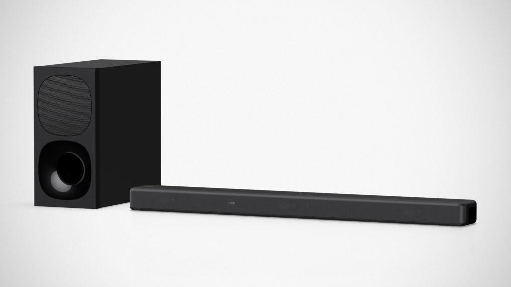 Sony HT-G700 3.1ch Dolby Atmos Soundbar