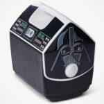 Darth Vader To Luke Skywalker At A Picnic: Luke I Am Your Cooler