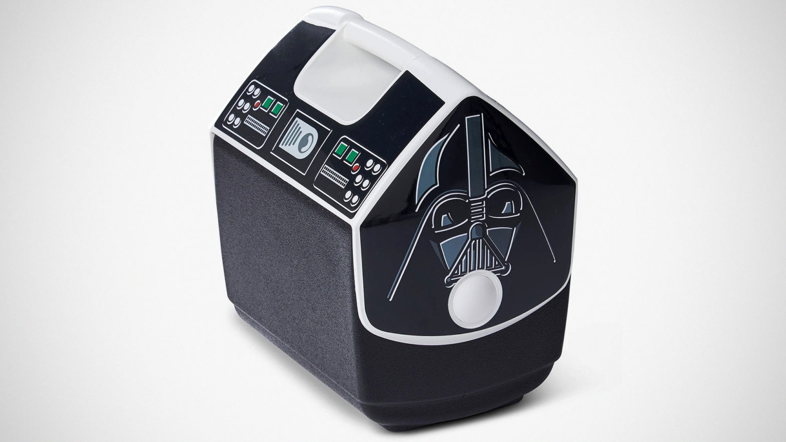 Star Wars Darth Vader Playmate Pal 7 QT Cooler