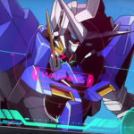 Watch All 50 Episodes From 2 Seasons Of <em>Mobile Suit Gundam 00</em> For Free