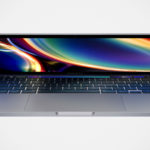 New 2020 Apple 13-inch MacBook Pro Now Starts At US$1,299