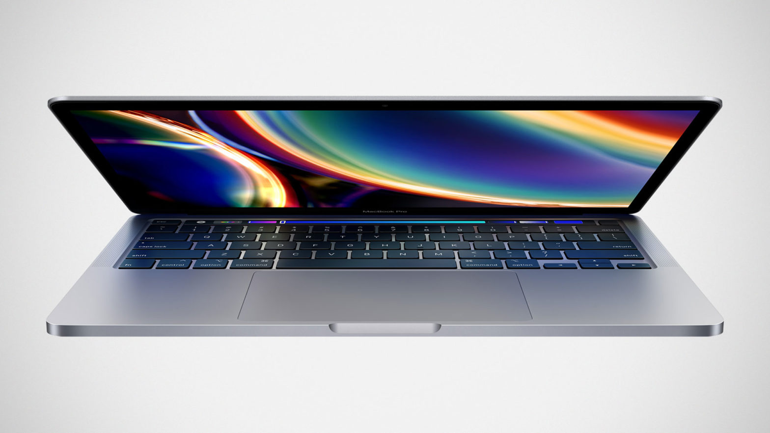 2020 Apple 13-inch MacBook Pro