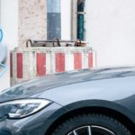 5 Benefits Of Electric Vehicles