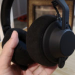 AIAIAI TMA-2 HD Headphones Review: Soundtrack Never Sound This Good