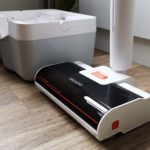 Behow WYPE Sweeping and Mopping Device Will Save You Loads Of Time! [Review]