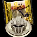 With <em>Gundam</em> Hyaku Shiki Tofu, Fans Can Have Their <em>Gundam</em> And Eat It Too