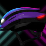 If You Ride A Bicycle, You Should Be Wearing The Lumos Ultra Smart Bicycle Helmet