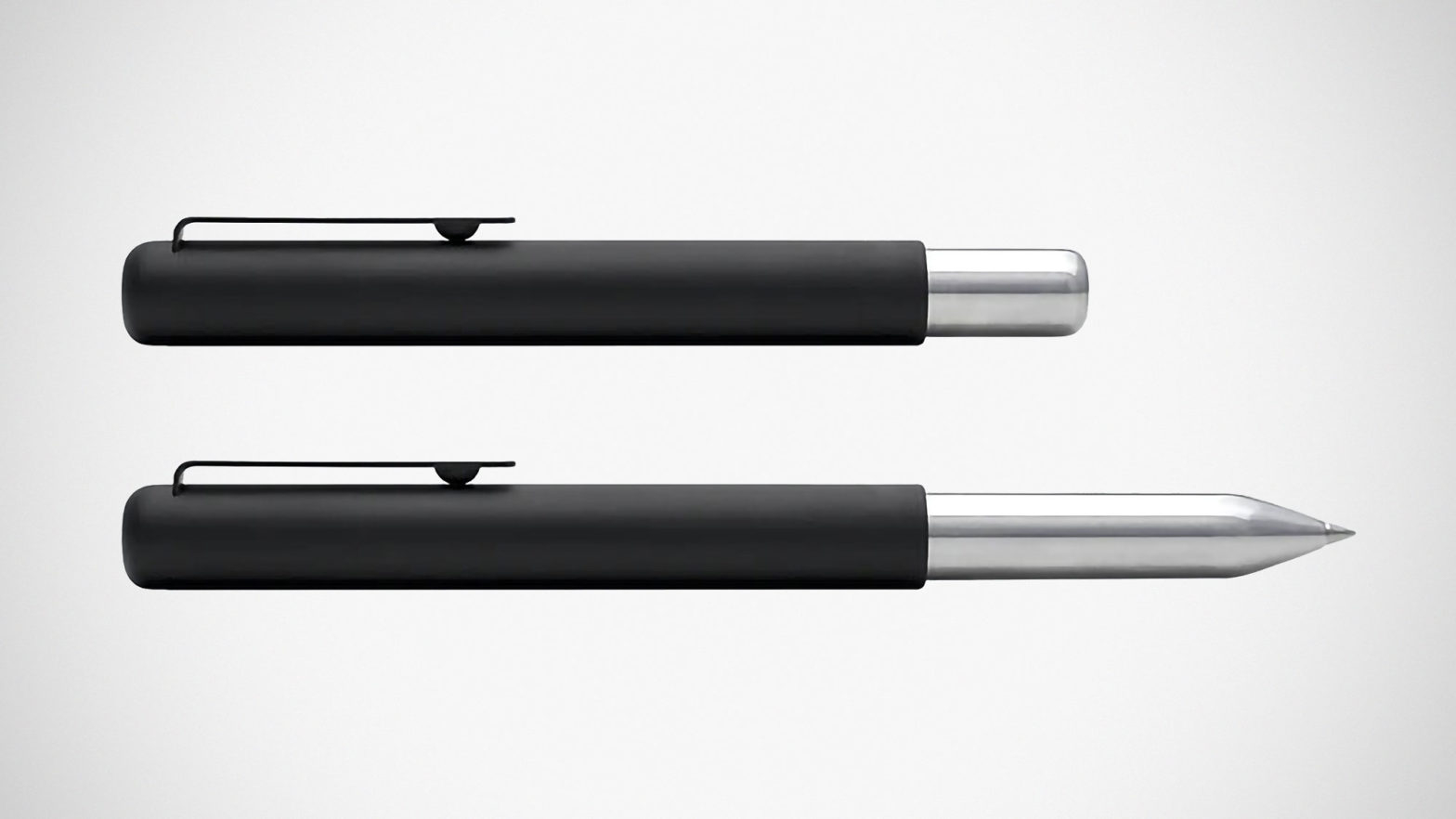 Mark Two Pocket Pen by Studio Neat