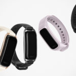 Meet The Classy Oppo Band That Blurs The Line Between A Fitness Tracker And A Smartwatch