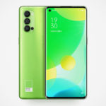 Oppo Reno4 Pro 5G: Nothing Much. Just Another Mid-range 5G Handset
