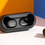 QCY Hit Up Xiaomi Youpin With A Pair Of True Wireless Earbuds That Costs Just US$7