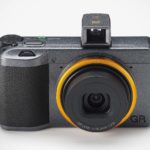 Would Pay 300 Dollars Extra For A Street Edition Ricoh GR III Digital Camera?