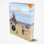 Get Into The Wondrous World Of <em>Tales From The Loop</em> With This New Tabletop RPG Starter Set