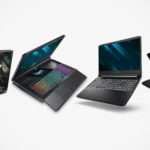 Acer Predator Helios, Predator Triton And Nitro Gaming Laptops Updated