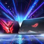 ASUS ROG Phone 3 Revealed, Up The Ante In Mobile Gaming With 144 Hz Display