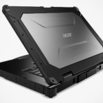 Here Are Some New Rugged Laptops And Tablets From Acer To Look Out For