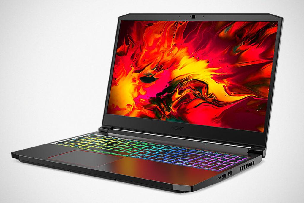 Acer-Nitro-7-AN715-52-image