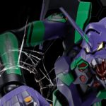 Bandai Dynaction <em>Evangelion</em> Is A 400 mm Tall Figure That No EVA Fans Should Ignore