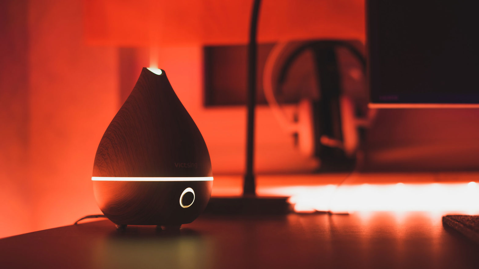 Best Diffusers You Can Use For Your Home