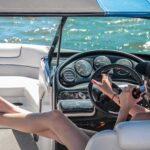 Learn About The Boating License Requirements and Laws