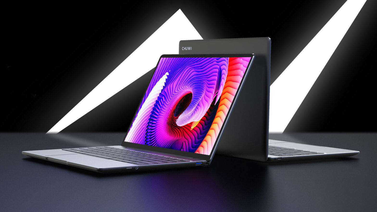 Chuwi Corebook Pro 13-inch Laptop