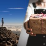 Why Experiences Have Overtaken Products As Gifts