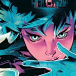 <em>Ghost In The Shell</em> Anime Movie Celebrates 25 Years With 4K Anniversary Edition